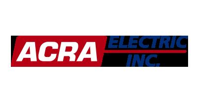 ACRA Electric