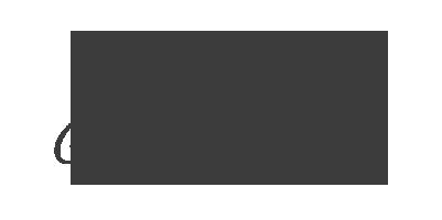 cape royal golf club logo