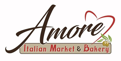 Amore Italian Market and Bakery