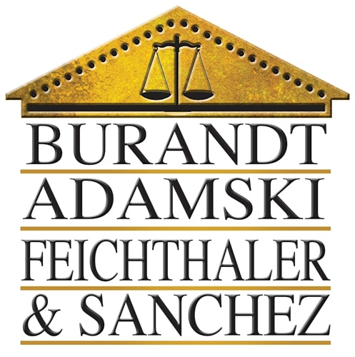 Burandt Adamski Feichthaler & Sanchez