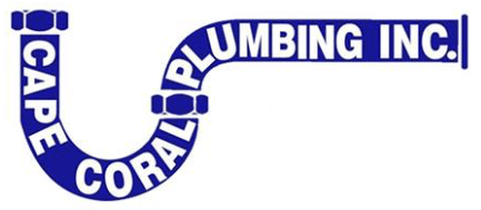 Cape Coral Plumbing