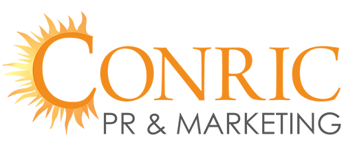 Conric PR and Marketing
