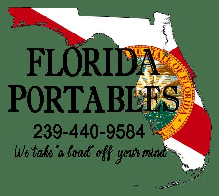Florida Portables