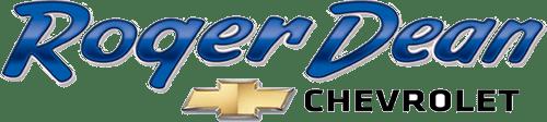Rodger Dean Chevrolet