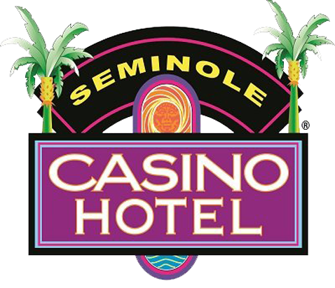 Seminole Casino Hotel