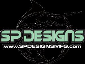 SP Designs