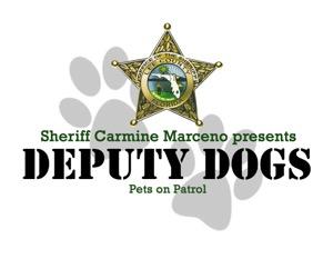 Deputy Dogs