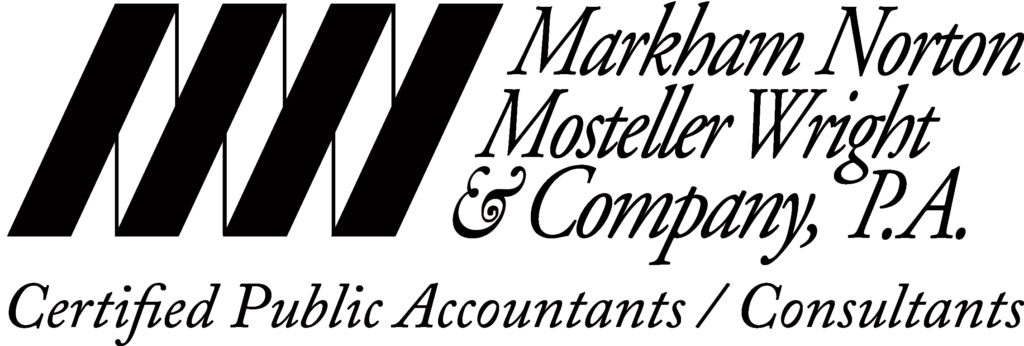 Markham Norton Mosteller Wright and Company