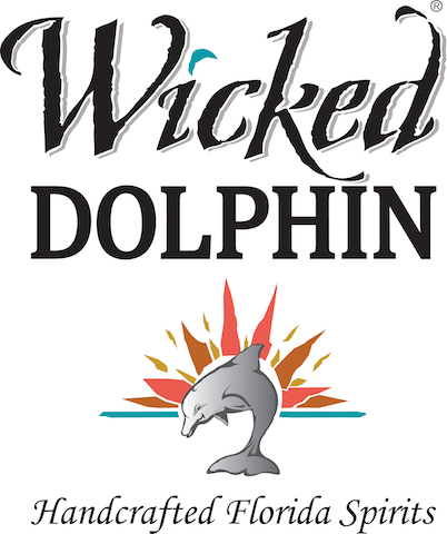 Wicked Dolphin Distillery