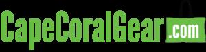 Cape Coral Gear.com