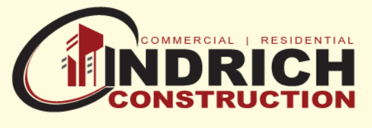 Cindrich Construction