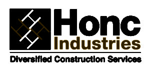 Honc Industries