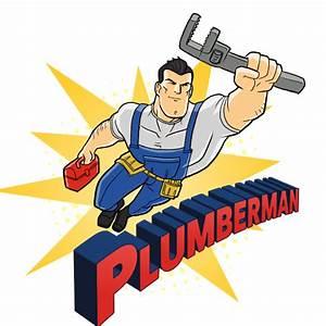 Plumberman Plumbing