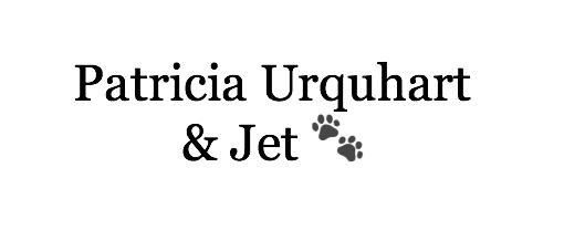 Patricia Urquhart & Jet