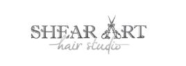 Shear Art Hair Studio
