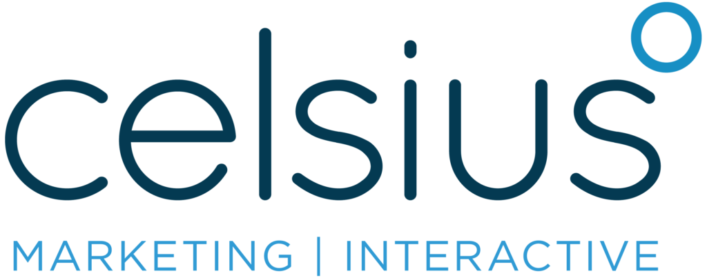 Celsius Marketing