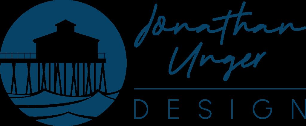 Jonathan Unger Design