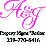 A&J Property Management