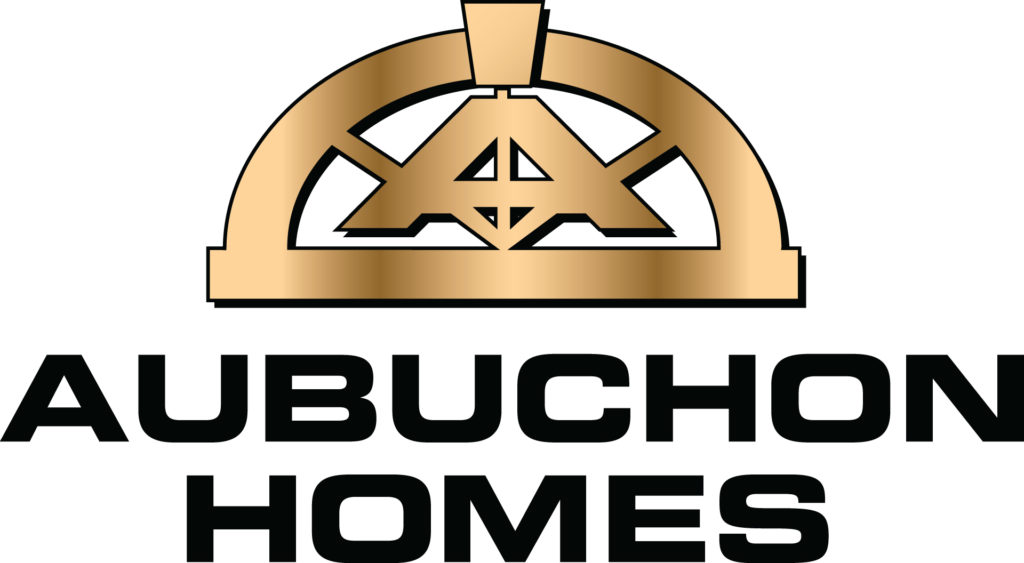 Aubuchon Homes