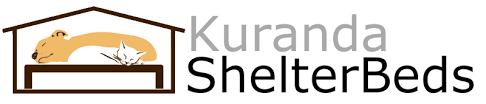 Kuranda Shelter Beds