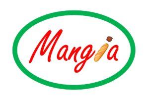Mangia Food Truck