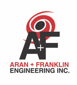 Aran Franklin Engineering
