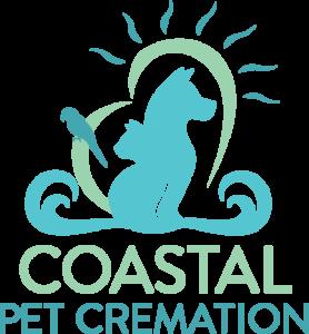 Coastal Pet Cremation