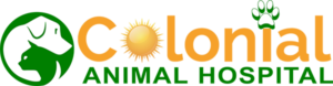 Colonial Animal Hospital