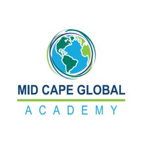 mid cape global academy